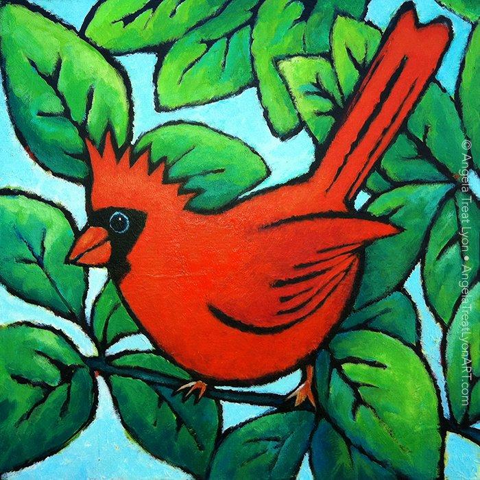 Birdie-II