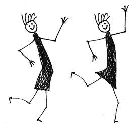 happy-dance-2