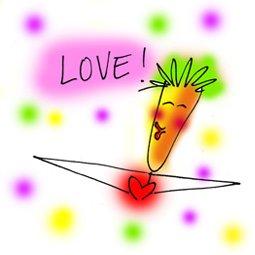 sm-love