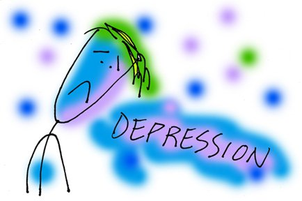 sm-depression