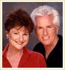 Paul & Layne Cutright