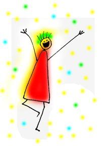 happy-dance-1color