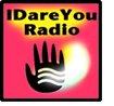 IDareYouRadio.com