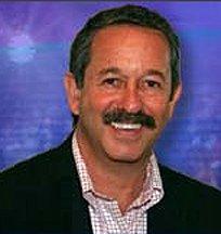 Rick Frishman, Author, Publisher, Trainer