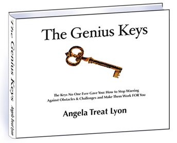 The Genius Keys