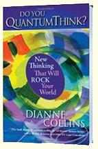 dianne-book3h-atl