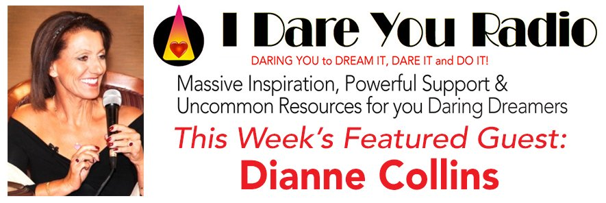 featured-DIANNE-COLLINS