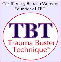TBT-CERT2
