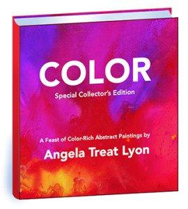 LYON-color-3d-5h-cover