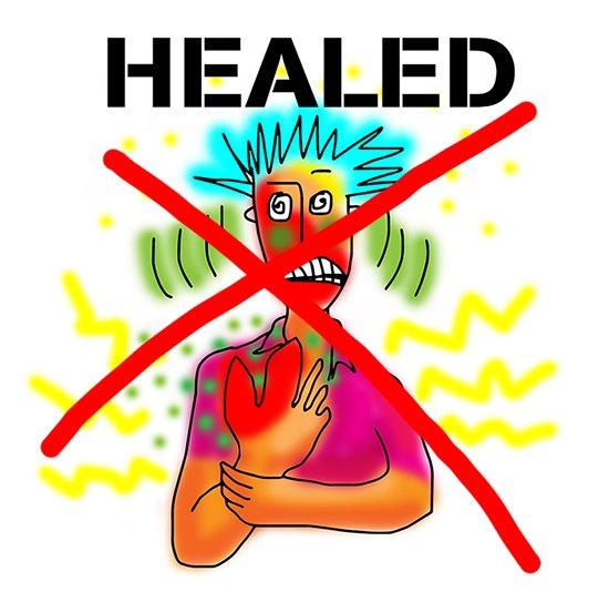 slammed-hand-700w-HEALED
