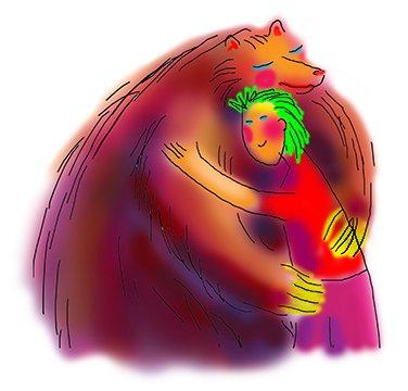 bearhug5h